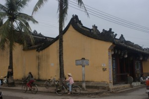 Lovely Hoi An