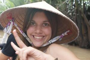 Mekong tessa 2